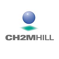ch2mhill_V1