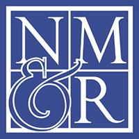 nmr_V1