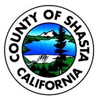 shasta-county_V1